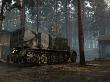 Call of Duty: WWII - La Resistencia