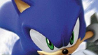 Análisis de Sonic The Hedgehog