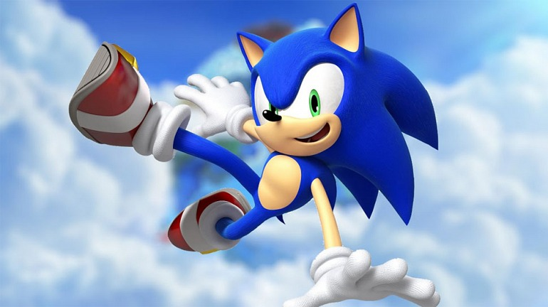 sonic_the_hedgehog-3962583.jpg