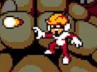 Super Mighty Power Man