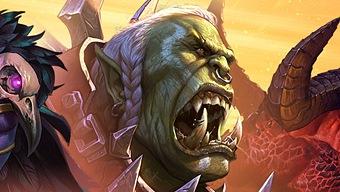 "World of Warcraft Classic está siendo ""complicado"""