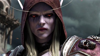¡Horda vs Alianza! Impresiones de WOW: Battle for Azeroth