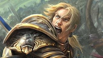 Battle for Azeroth, las claves de una expansión que busca hacer historia