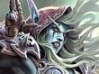 World of Warcraft aumentará sus requisitos mínimos