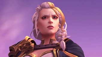 World of Warcraft Battle for Azeroth: Resumen de Características
