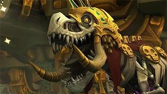 WoW: Battle for Azeroth fecha su lanzamiento. Tráiler