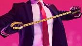 Vídeo Análisis de Hitman 2: ¿Un asesitato perfecto?