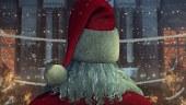 Holiday Hoarder ya disponible en Hitman 2