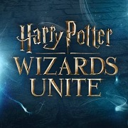 Harry Potter: Wizards Unite Android
