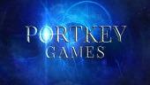 Portkey Games: Warner Bros. prepara nuevos juegos de Harry Potter
