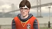 Así luce in-game Harry Potter: Wizards Unite