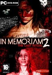 In Memoriam 2 -The Last Ritual