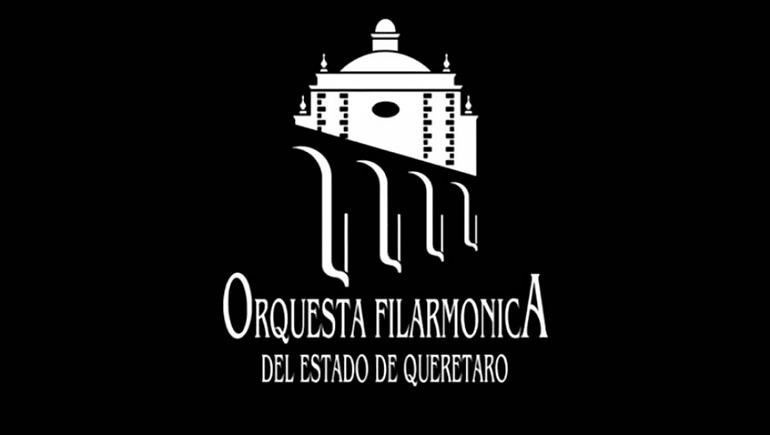 Orquesta Filarmónica de Querétaro ofrecerá concierto de videojuegos