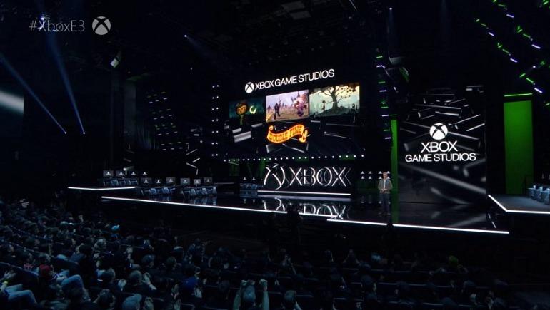 Microsoft sugiere que no habrá más compras de estudios en una temporada