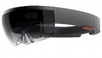 Microsoft todavía no considera que la realidad virtual sea una prioridad