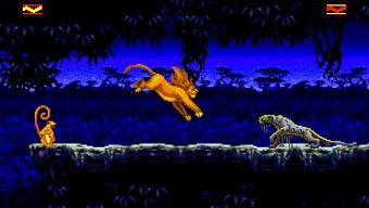 Se filtra el anuncio de  los clásicos Aladdin y El Rey León para PS4, Xbox One y Nintendo Switch