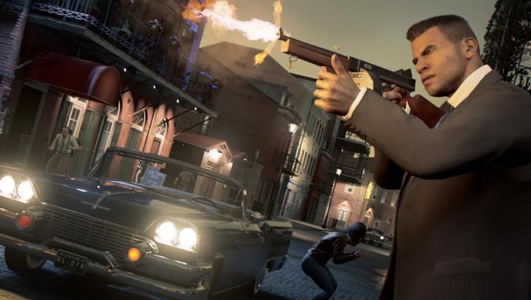 La editora de Red Dead Redemption 2 da pistas de un nuevo juego