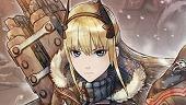 ¡Valkyria Chronicles 4 se traducirá al castellano!