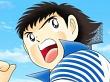 Avances y noticias de Captain Tsubasa: Dream Team
