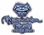Carátula de Neverwinter Nights: Enhanced Edition - Nintendo Switch