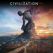 Civilization VI: Rise & Fall PC