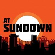 At Sundown Xbox One