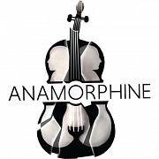 Anamorphine PS4