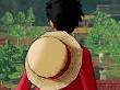 Tráiler de Anuncio (One Piece: World Seeker)