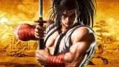 Haohmaru, tráiler del nuevo personaje de Soul Calibur VI
