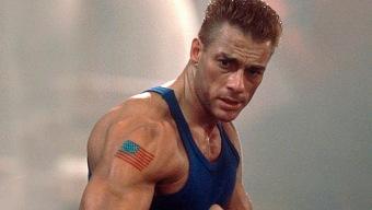 Van Damme acusado de dificultar el rodaje de Street Fighter