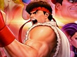 Tráiler de Anuncio (Street Fighter 30th Anniversary Collection)