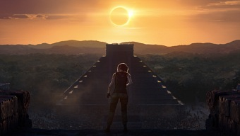 5 deseos para Shadow of the Tomb Raider