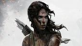 Mañana se presenta el nuevo Tomb Raider