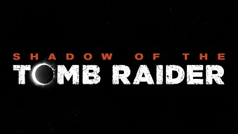 Shadow of the Tomb Raider anunciado y con fecha de lanzamiento