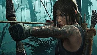 Tráiler de lanzamiento de Shadow of the Tomb Raider