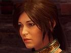 Tráiler de La Fragua, el primer DLC de Shadow of the Tomb Raider