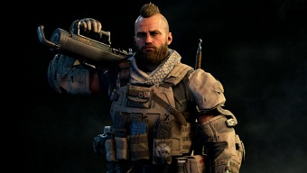Análisis de Call of Duty: Black Ops 4