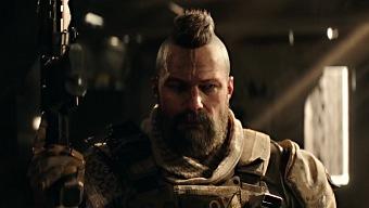 ¿Qué sensaciones te transmite Call of Duty: Black Ops 4?
