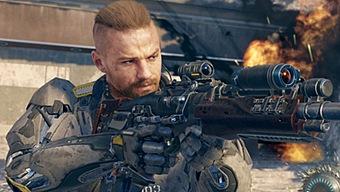 Activision confirma que el Call of Duty de este año será de Treyarch