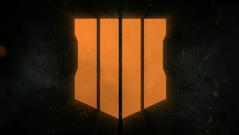 Los perks y el sistema pick-10 regresarán a Call of Duty: Black Ops 4