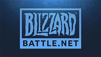 Call of Duty: Black Ops 4 en PC será exclusivo de Battle.net