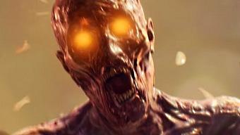 El modo Zombies de Call of Duty: Black Ops 4 crece y tendrá 3 experiencias