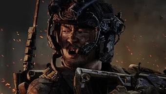 Activision confirma una beta para Call of Duty: Black Ops 4