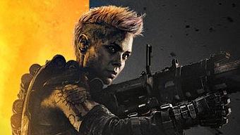 Call of Duty: Black Ops 4 - beta, Black Ops Pass y más