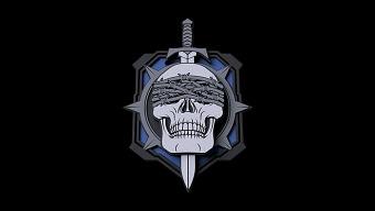 La beta del battle royale de CoD: Black Ops 4 será en septiembre