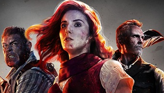 Call of Duty Black Ops 4: Nuketown llegará en noviembre