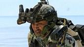 Tráiler gameplay del multijugador de Call of Duty: Black Ops 4