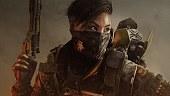 Jugamos a Call of Duty: Black Ops 4 en el E3