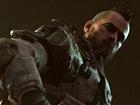 Vídeo análisis de Call of Duty: Black Ops 4