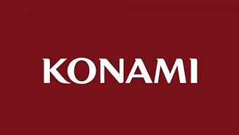 Konami concreta sus juegos para el Tokyo Game Show 2018
